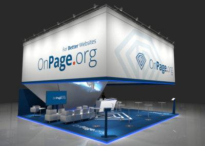 Mag-Graf-Projekt_targi_projekty_11_OnPage-11