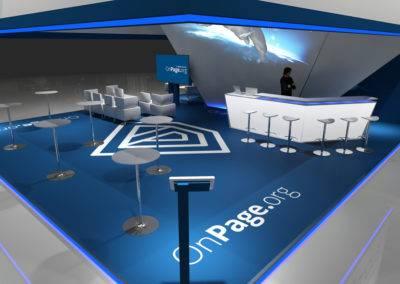 Mag-Graf-Projekt_targi_projekty_11_OnPage-6