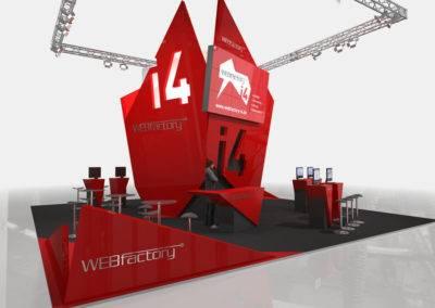 Mag-Graf-Projekt_targi_projekty_15_WebFaktory-1