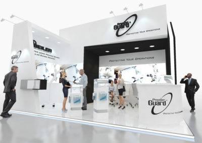 Mag-Graf-Projekt_targi_projekty_26_PremierGuard-1