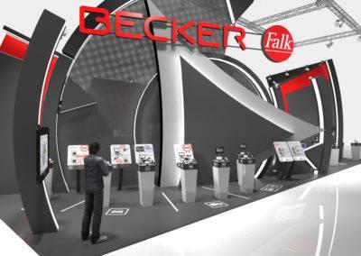 Mag-Graf-Projekt_targi_projekty_2_Becker-14