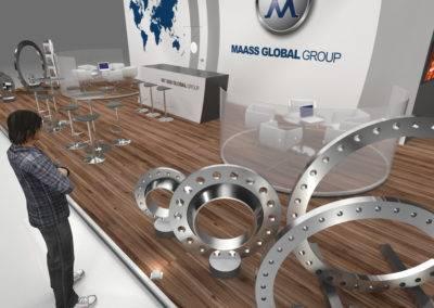 Mag-Graf-Projekt_targi_projekty_9_MaassGlobalGroup-4
