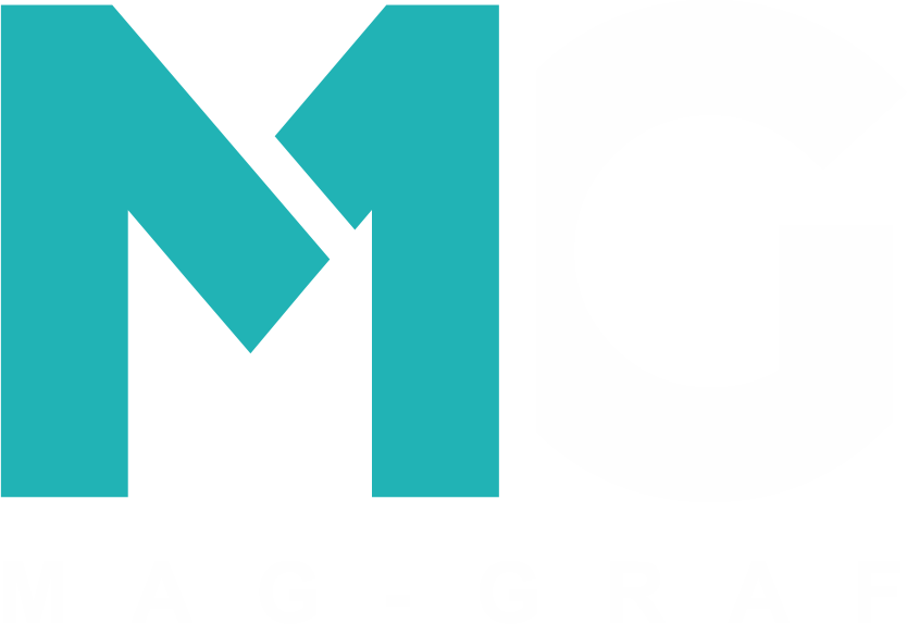 MG Mag Graf