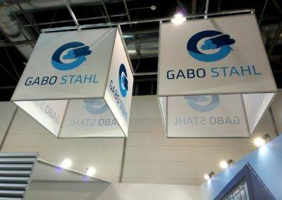 GABOS-STAHL-EXHIBITION-STAND-TUBE2018-1