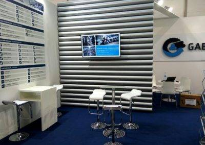 GABOS-STAHL-EXHIBITION-STAND-TUBE2018-2
