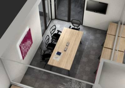 Mag-Graf-Projekt_aranzacje_biur_projekty-29