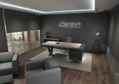 Mag-Graf-Projekt_aranzacje_biur_projekty-36
