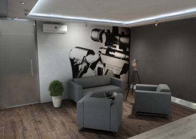 Mag-Graf-Projekt_aranzacje_biur_projekty-38