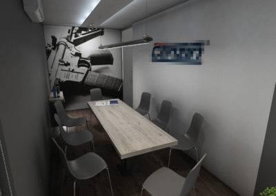 Mag-Graf-Projekt_aranzacje_biur_projekty-42