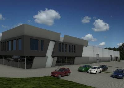 Mag-Graf-Projekt_elewacje_architektoniczne-2