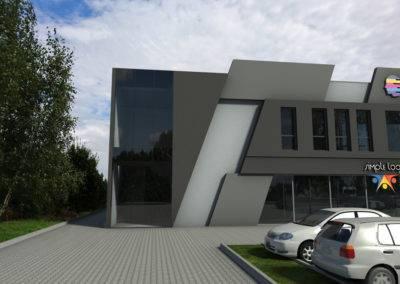 Mag-Graf-Projekt_elewacje_architektoniczne-6