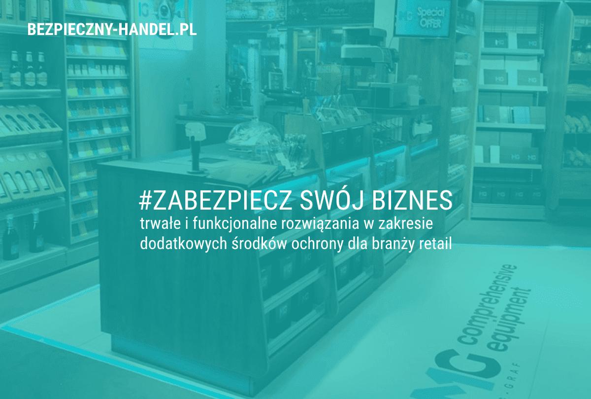 bezpieczny-handel.pl